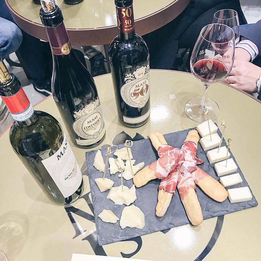 vino-campofiorito-masi-vinitaly