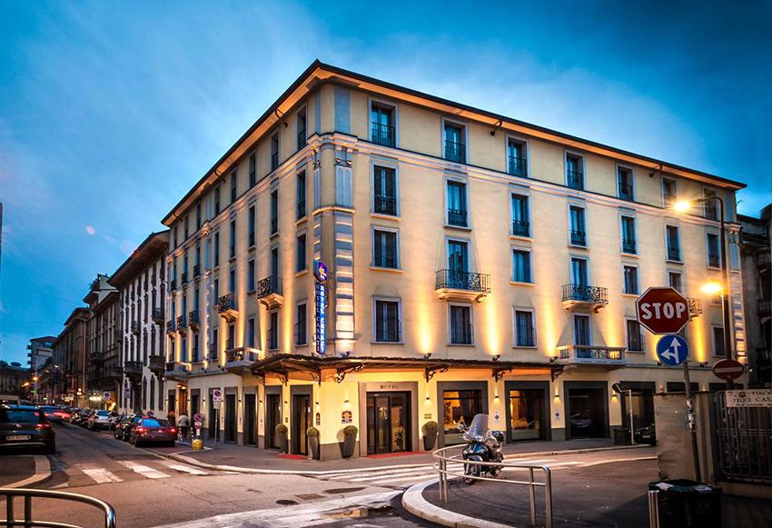 best_western_hotel_milano_recensioni
