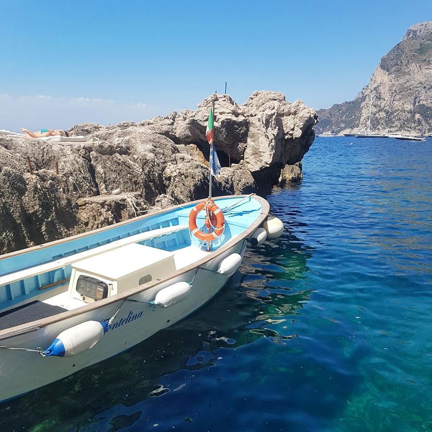 capri_faraglioni_beach_club_la_fontelina
