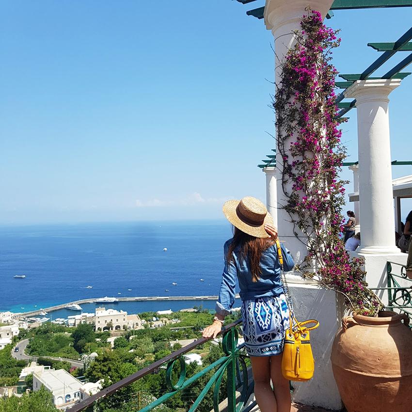capri_italia_itinerario_viaggio