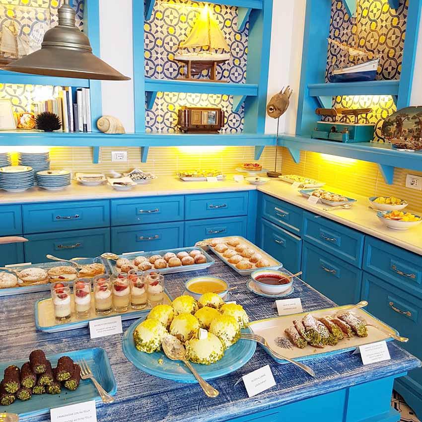 dove_mangiare_capri_il_riccio_ristorante