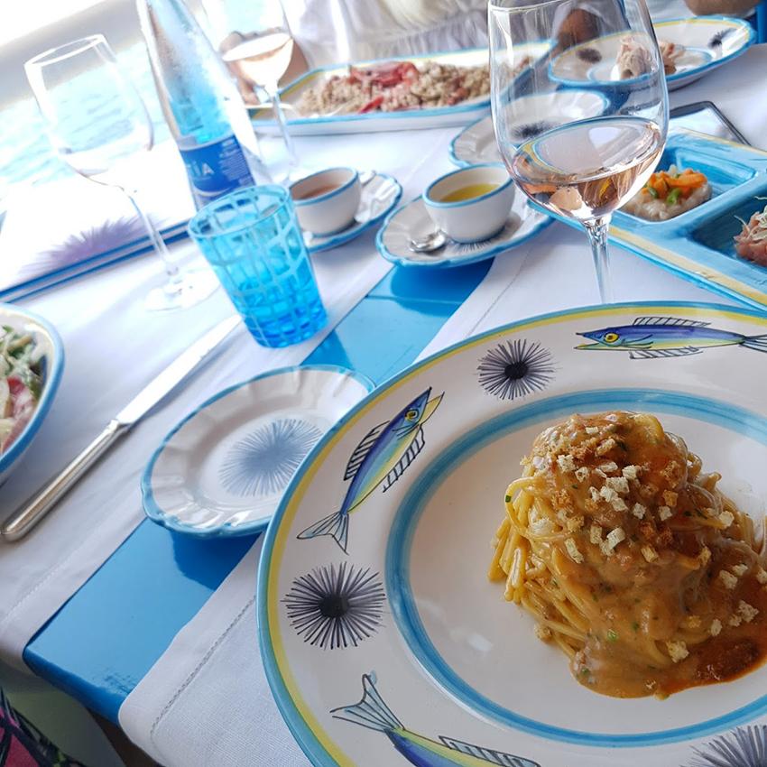 menu_ristorante_il_riccio_capri_recensioni