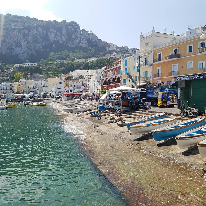 porto_di_marina_Grande_capri