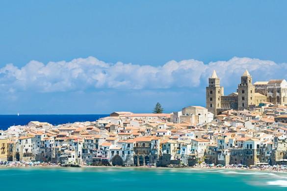 sicilia_vacanza_cefalu_itinerario
