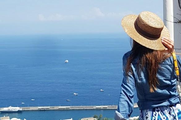 travel_Blogger_italiana_alessia_canella