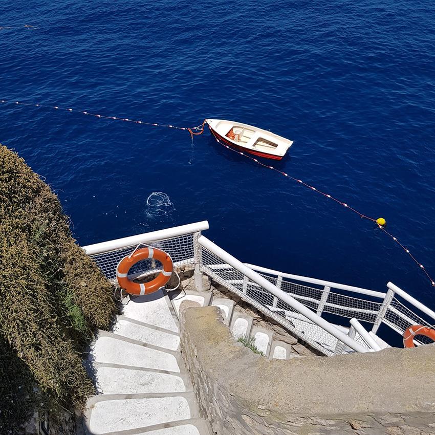 visitare_capri_in_tre_giorni