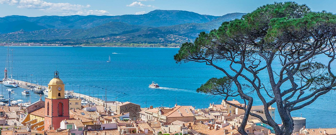 weekend_saint_tropez_itinerario