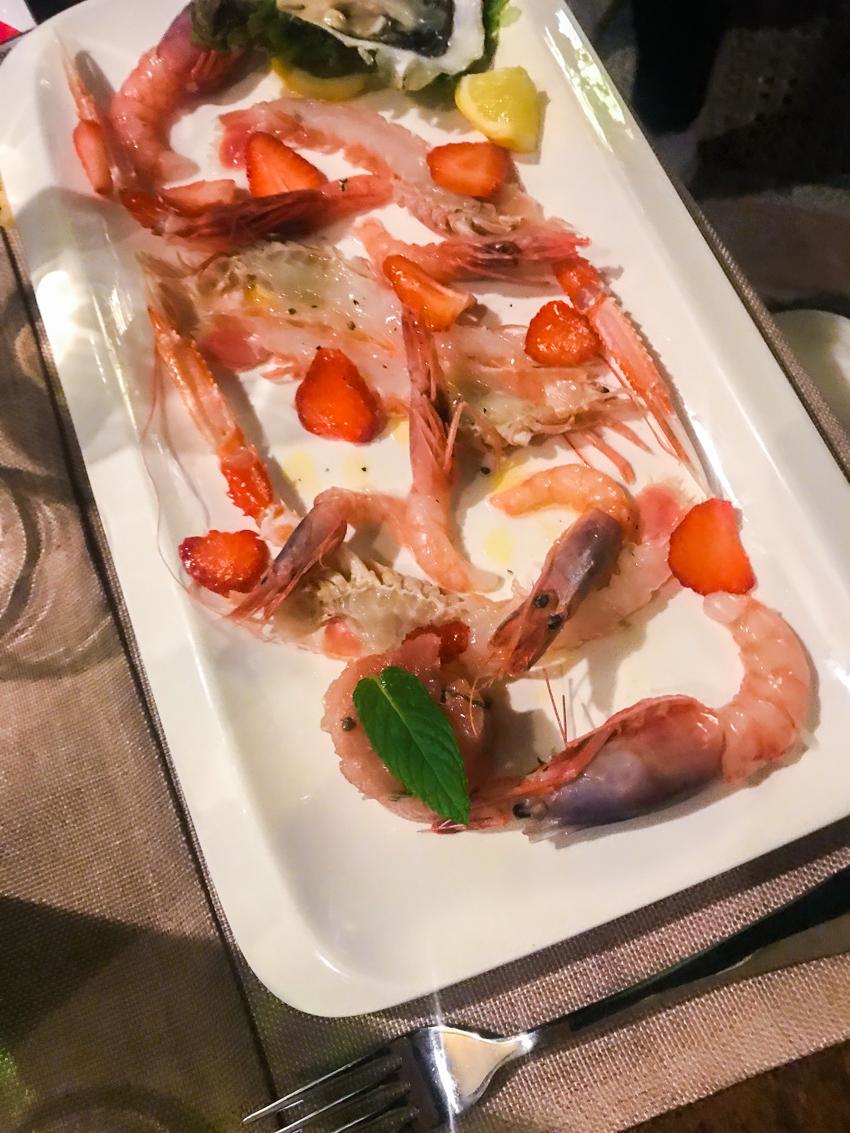 dove-mangiare-buon-pesce-fresco-taormina