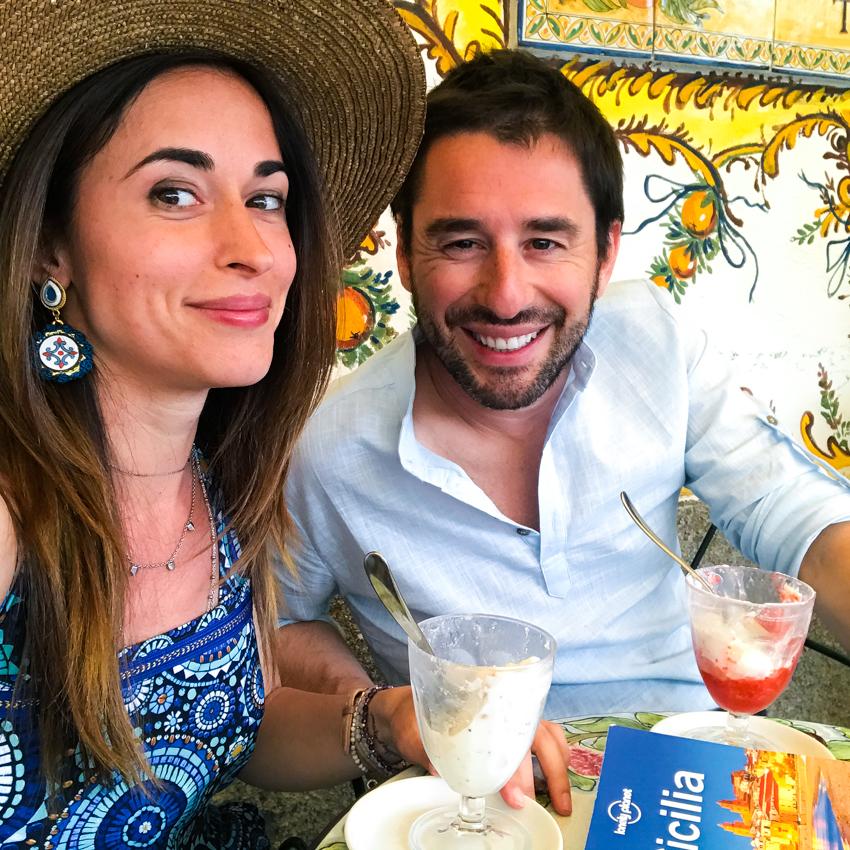 dove-mangiare-buona-granita-siciliana-taormina