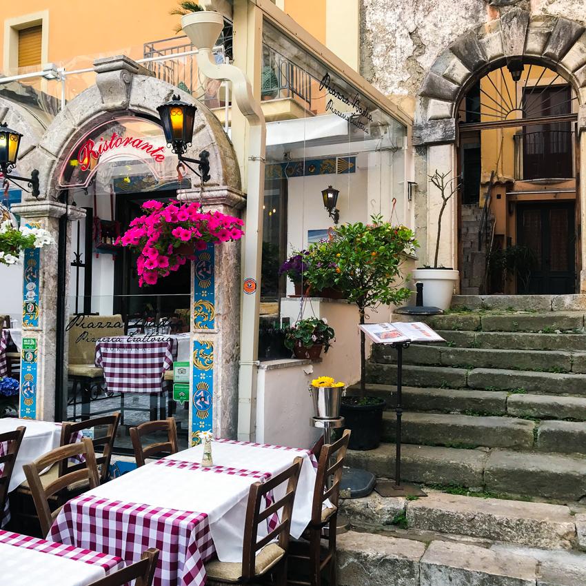 ristoranti-locali-serali-taormina