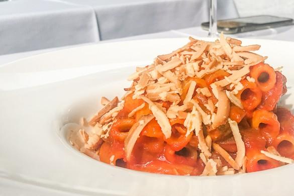 ristorante-vicenza-sui-colli
