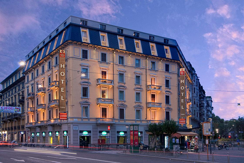 best-western-plus-hotel-milano